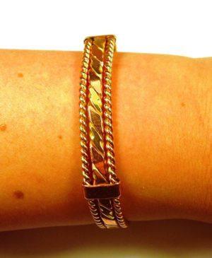 Bracelet Casa #U