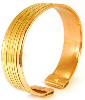 Bracelet Chara #M33