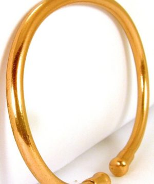 Bracelet Chic #M25