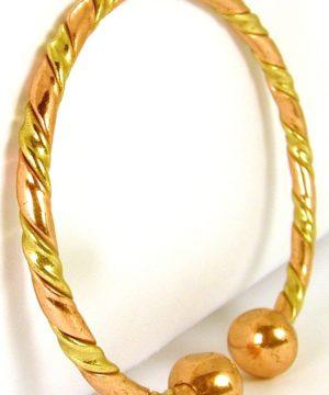 Bracelet Claris #M4