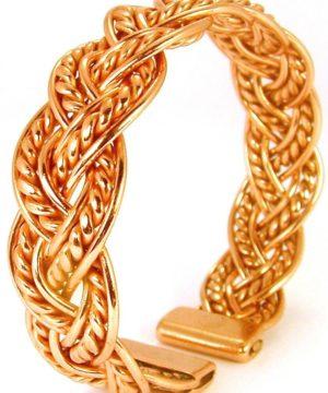 Bracelet Divine #M83