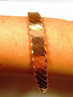 Bracelet Noble #M23