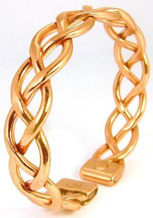 Bracelet Pandore #B4