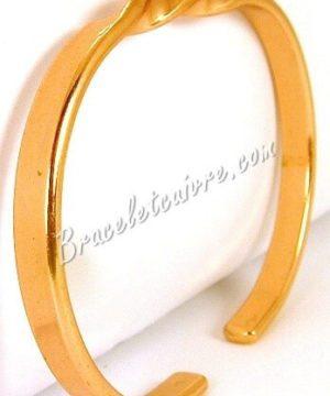 Bracelets Cuivre
